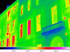 Isolatie ramen en deuren