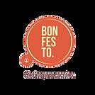 bonfesto-logo-transparente.png
