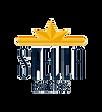stella-logo_transparente.png