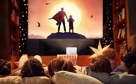lg-magazine_ultimate-cinema-room-ideas_k