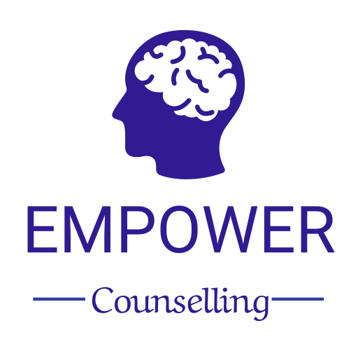 Counselling Session (Pluralistic)
