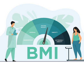 Is your BMI lying to you?