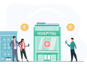 How well do you know your corporate health insurance benefits? - #03