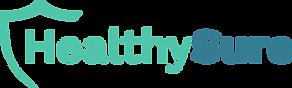 HealthySure