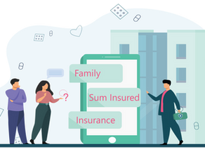 How well do you know your corporate health insurance benefits? - #01