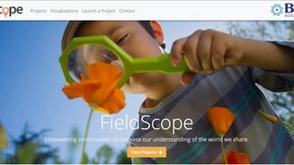 FieldScope