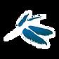 logo final V1.1_Artboard 6.png