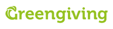 Greengiving logo.png