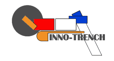 Logo Inno Trench 001.png