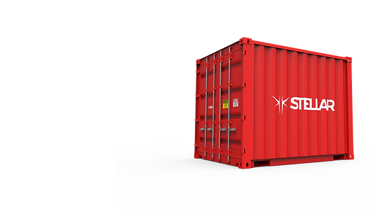 Stellar container rood.png