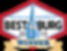 winner best 2019 logo.png