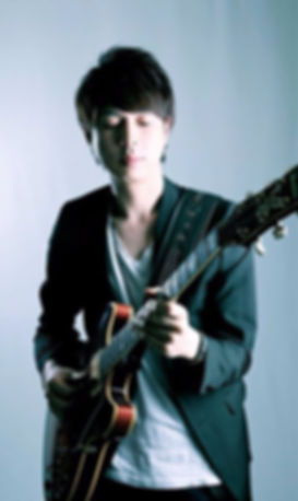 Shinsuke Sada