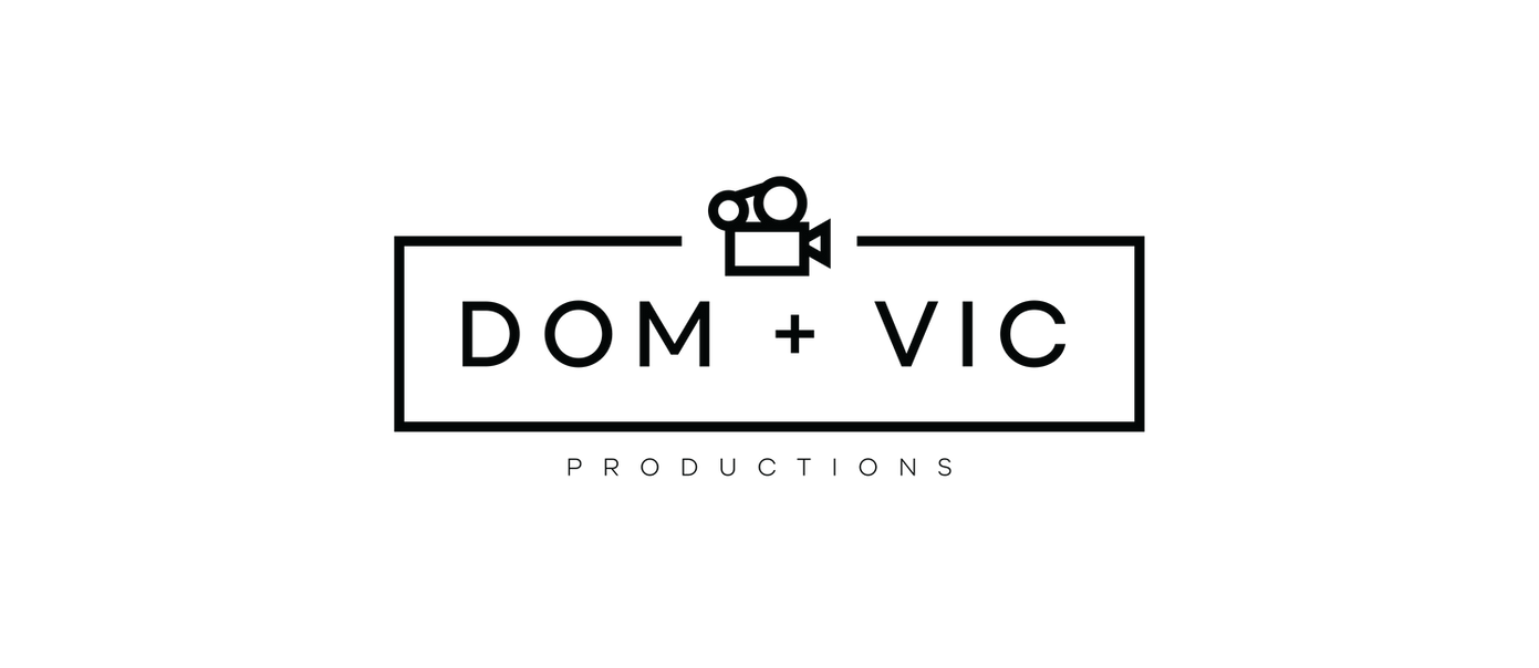 Dom and Vic Productions_Logo_Black.png