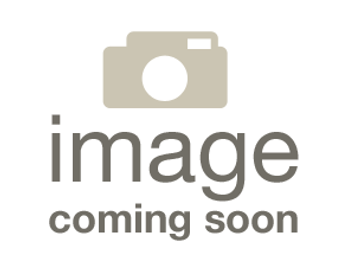 image-coming-soon.png