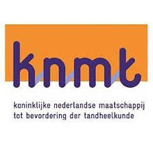 logo KNMT.jpg