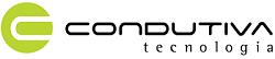 Logo Condutiva site.png