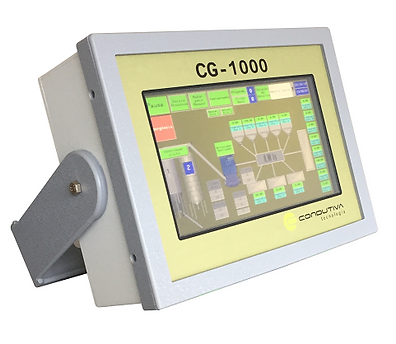 Medidor de umidade de Graos2.png