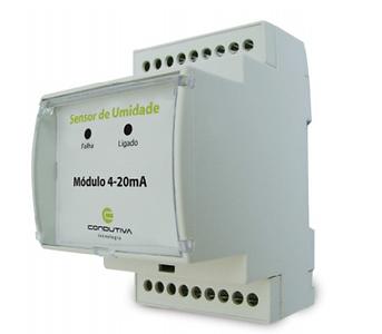 Medidor de Umidade Condutiva.png
