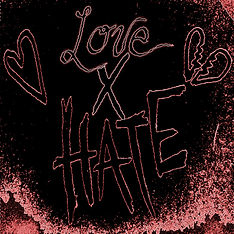 LOVExHATE cover.jpg
