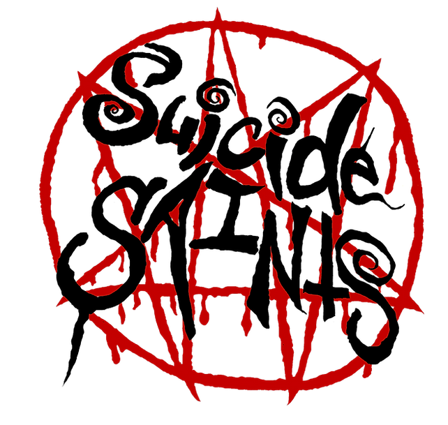 saint logo 20192.png