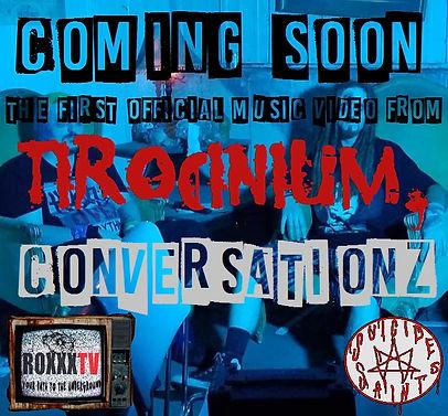 Conversationz Video Promo Flyer.jpg