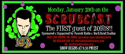 SCRUBCAST WITH DJ D.png