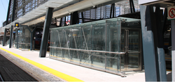 Union Station, Toronto, ON