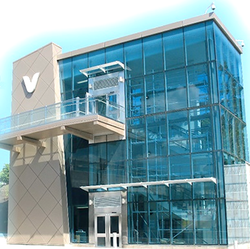 Viva - Bayview Towers