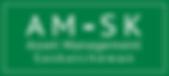 AM-SK Logo Light on Dark500px.png