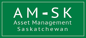 AM-SK Logo Light on Dark500px.png