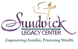 Sundvick-Logo-2 (1).jpg