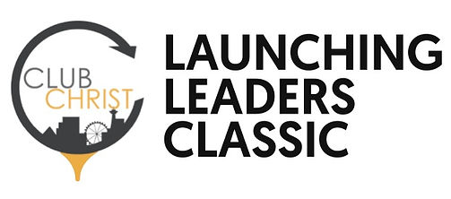 Golf Logo Color.jpg