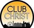Club Christ logo LV.png