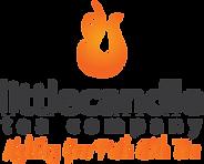 Little Candle Tea Company Logo