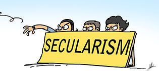 congress-secularism.jpg
