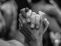 Unity (Achdut)