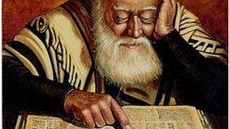 Rabbi-Hillel-e13243103276841.jpg