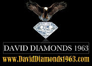 David Diamonds 1963 Storefront .jpg