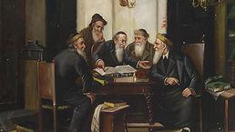 1024px-J_Scheich_Die_Talmud-Stunde.jpg