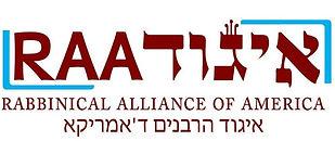 raa-logo-new.jpg