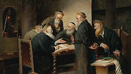 a_discussion_of_the_talmud.jpg