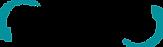 Flipcause-Black-Logo_Web.png