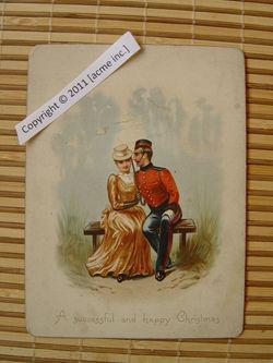 http://www.acme-inc.co.uk/greetingscards/DSC05484.jpg