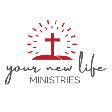 Your New Life Ministries _FINAL (3) (1).