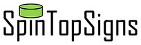 LogoLarge.png