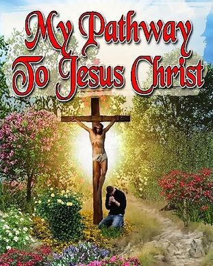 My Pathway to Jesus Cover.jpg