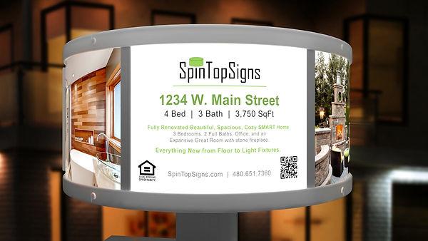 SpinTopSigns HQ_Moment3.jpg