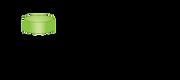 thumbnail_IMC-712 - logo - blackgreen - large (1).png