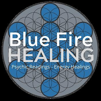 Blue Fire (4).png