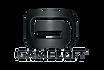 gameloft-logo.png
